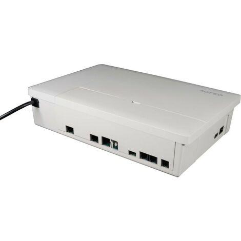 Agfeo IP-Telefonanlage ES 546
