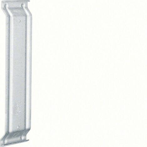 Agrafe en acier camelea pour LFS60200 zinguée (R2293VERZ)