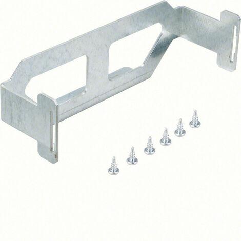 Agrafe support d'appareillage (BKBGTR922)