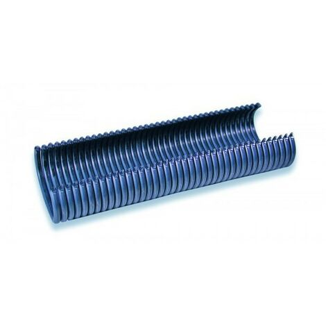 AGRAFES CL 50 INOX AISI 304 - 1600