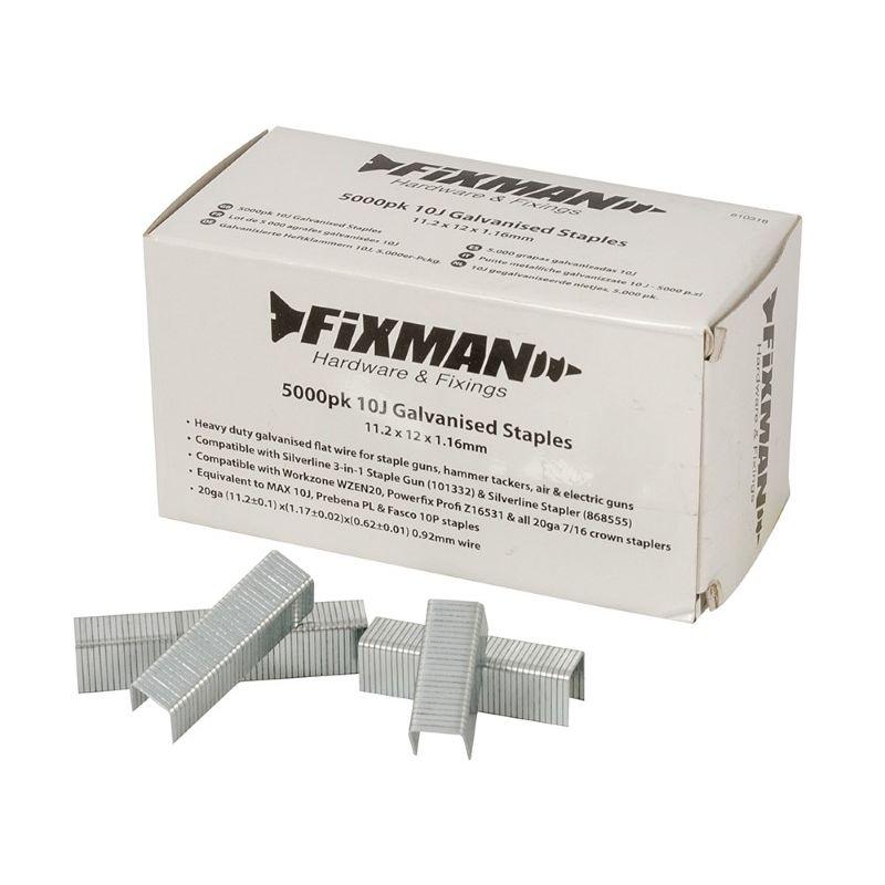 toiture galvanis/és clous que Clout 20 mm pack de 120