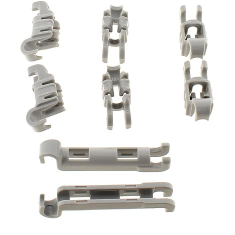Bosch 00618833 lave-vaisselle kit montage