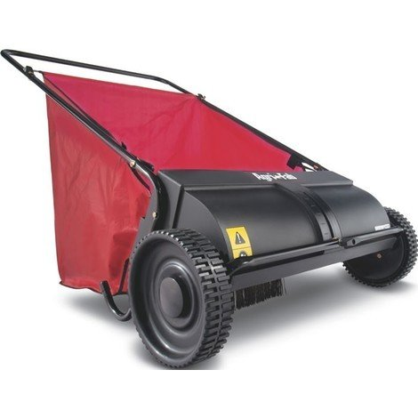Agri-Fab 45-0218 Push Sweeper