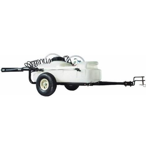 Agri-Fab 45-0292 15 Gallon Sprayer