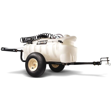 Agri-Fab 45-0293 25 Gallon Towed Sprayer