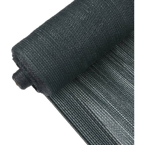 Agricultural Net HDPE 2x100 m Green
