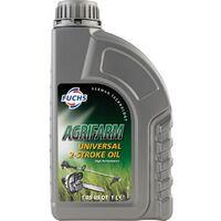 Agrifarm Universal 2 Stroke Oil