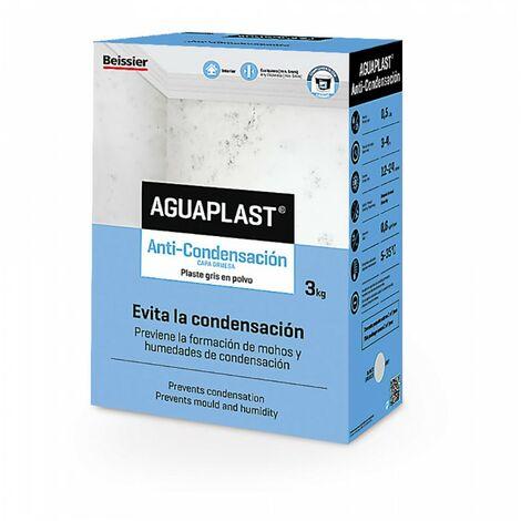 AGUAPLAST ANTI CONDENSATION 3KG