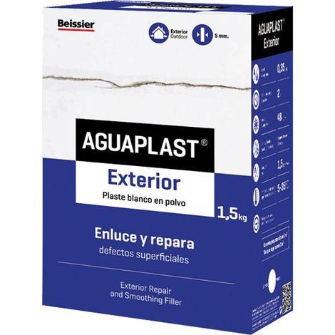 https://cdn.manomano.com/aguaplast-exterior-beissier-15-kg-P-936860-2580238_1.jpg