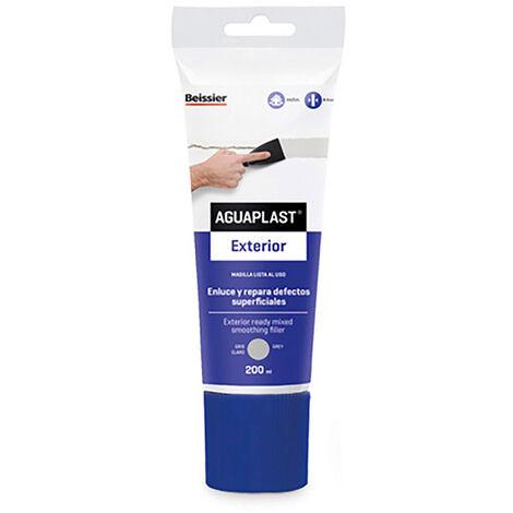 Aguaplast exterior tubo 200ml EDM 24901