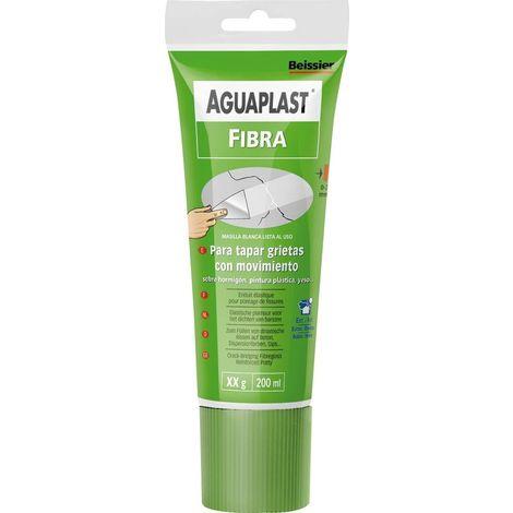 Aguaplast fibra tubo 200 ml