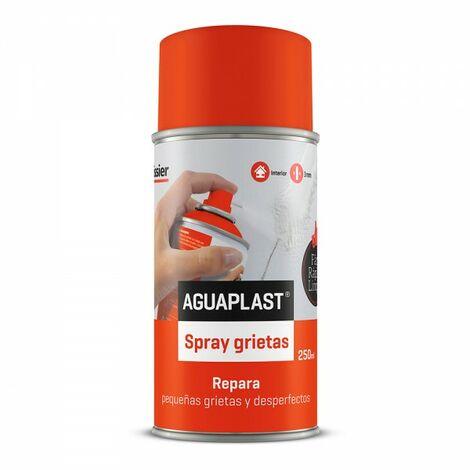 Aguaplast spray fissures 250ml