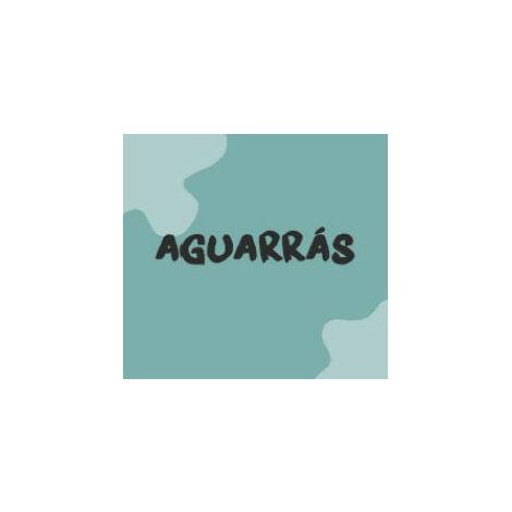 AGUARRAS PROFESIONAL 500 ML