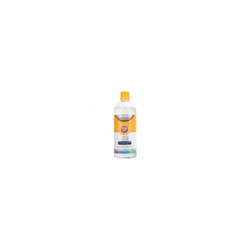 Image of A&H Fresh Water Add 473ml - 667102 - COMPANY OF