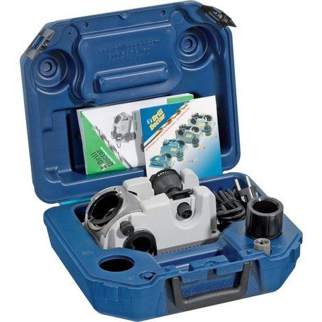 Ahiloador Drill Doctor 750 X 230V