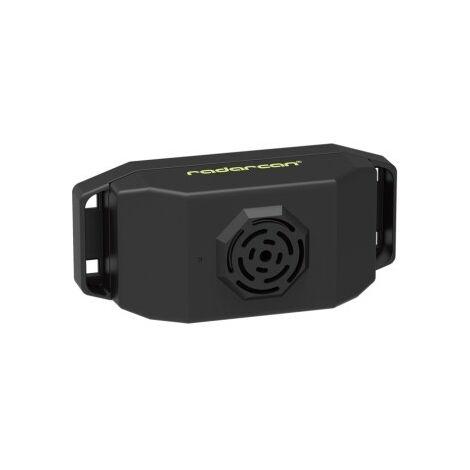 Ahuyentadores electrónicos radarcan - varias tallas disponibles