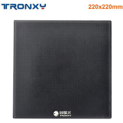 Aibecy Mini Portable Fil Decapant Pince-Fonctionnelle Pince A Sertir Muti Cutter Pour Cable D'Imprimante 3D Ptfe Cable