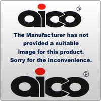 Aico Heat Alarm (Ei164e)