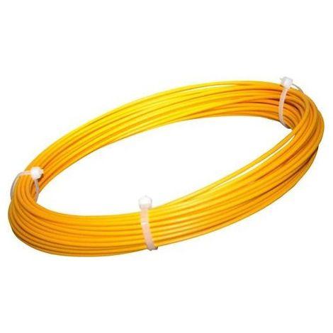 Aiguille de rechange fibre de verre compact 30m Katimex