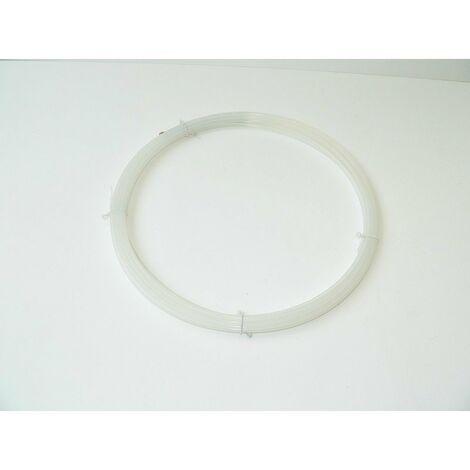 Aiguille en nylon de 10 m - Ø 4 mm