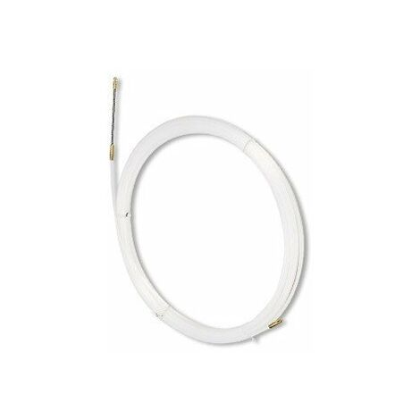 Aiguille en nylon de 10 mètres - Ø 3mm