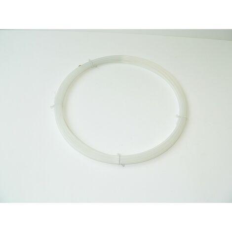 Aiguille en perlon de 20 m - Ø 4 mm