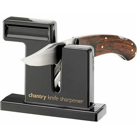 Aiguiseur de couteau Herbertz Chantry