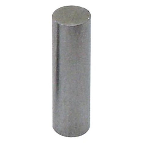 Aimant Cylindrique Ø5 x 16mm