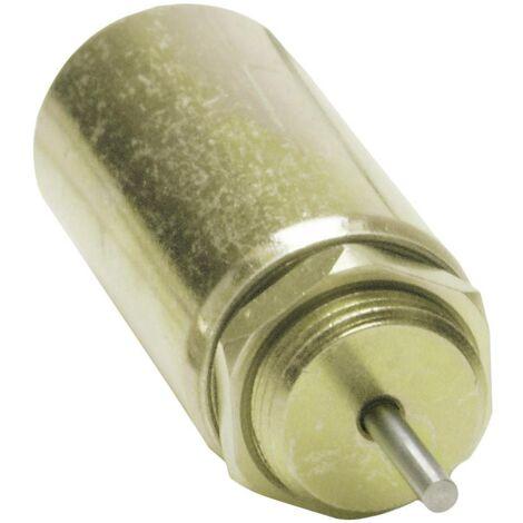 Aimant de levage Intertec ITS-LZ 2560-D-6VDC ITS-LZ 2560-D-6VDC à pression 0.78 N 22 N 6 V/DC 10 W 1 pc(s)