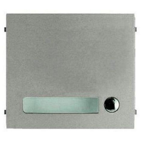 Aiphone GF-1P - Front 1 Ruftaste
