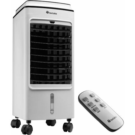 """main image of """"Air conditioner 