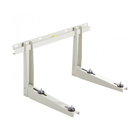 Image of Air Conditioning Wall Brackets for Outdoor Unit (Large) - COOLEASY