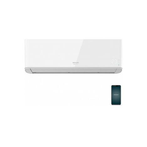 Air conditionné energysilence 12000 air clima connected