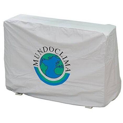 Air conditionné extérieur Case Extra Large 950X850X400