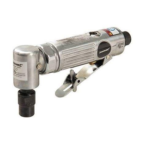 Air Die Grinder Angled - 160mm