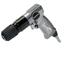 Air Drill Reversible - 10mm
