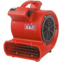 Air Dryer/Blower 356cfm 230V