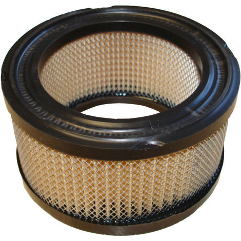Air Filter Fits Kohler K161 And K181 Engines