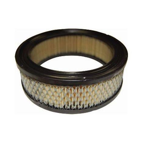 Air Filter Fits Kohler K241, K301, K321, M8 8HP - 14HP Magnum Engines