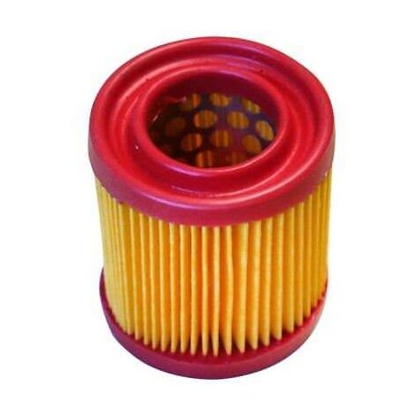 Air Filter Fits Some Tecumseh BVL, BVLR & BH Engines