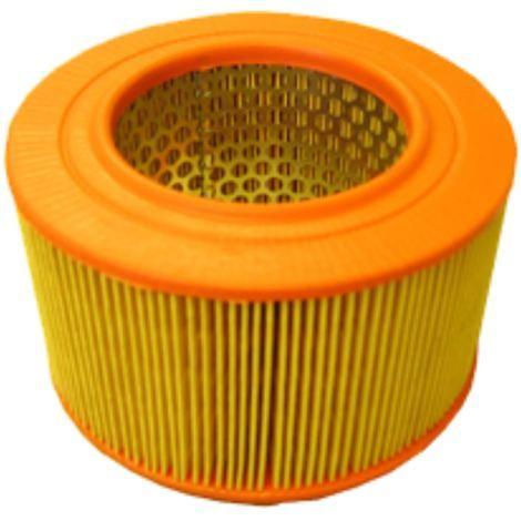Air Filter 40084500 For Bomag Dynapac Hatz 1D30 1D40 1D41 1D50