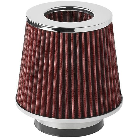 Air filter Sport red XL