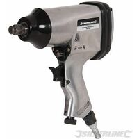 "Air Impact Wrench - 1/2"" (719770)"