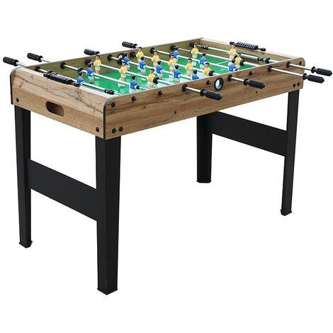 Air League Strike 4ft Table Football Table