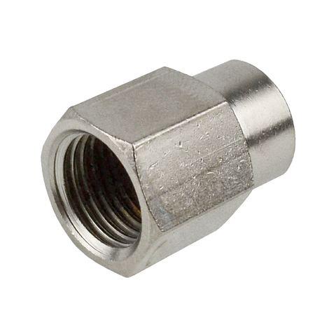 BSA Triumph LU57160 19-1338 19-1119 Replica Lucas RER22 Amber Reflector