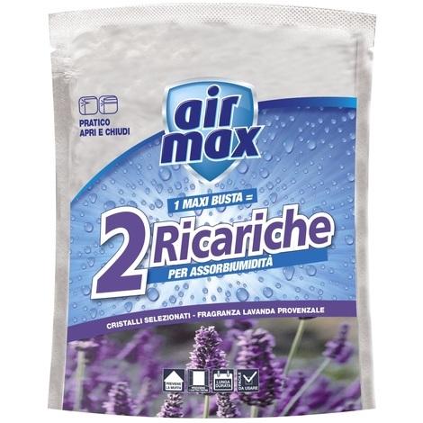 pastiglie assorbi umidita air max