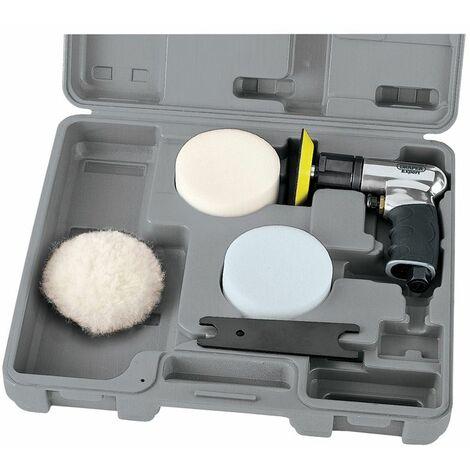 Air Polisher Kit (75mm) (47616)