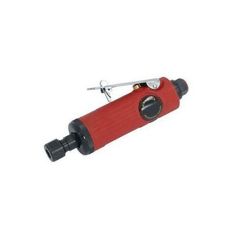 """Air Powered Straight Die Grinder Tool 1/4""""- 6mm"""
