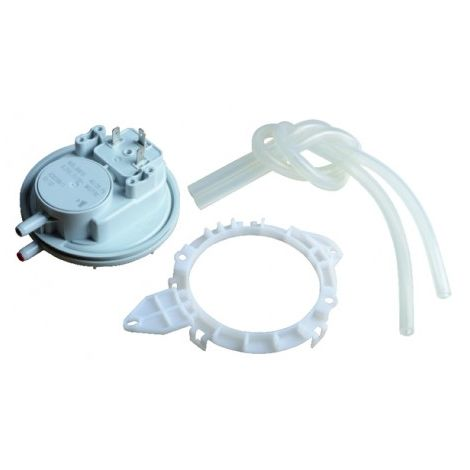 Air pressure switch - DIFF for Chaffoteaux : 61307664-01