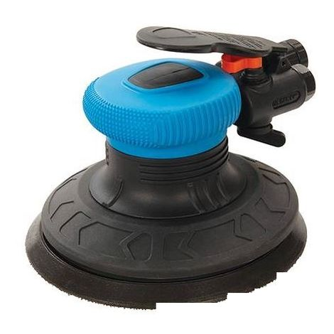 Air Random Orbit Palm Sander - 150mm